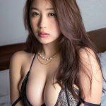 西田麻衣 「Sweet Body」下着姿で緊縛!拘束オトナ情事