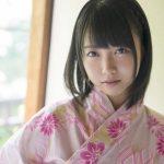 処女でAVデビューした「戸田真琴」 青春時代から、SODstarに移籍