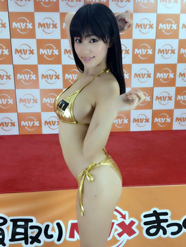 高橋しょう子 MDZ 大阪イベント