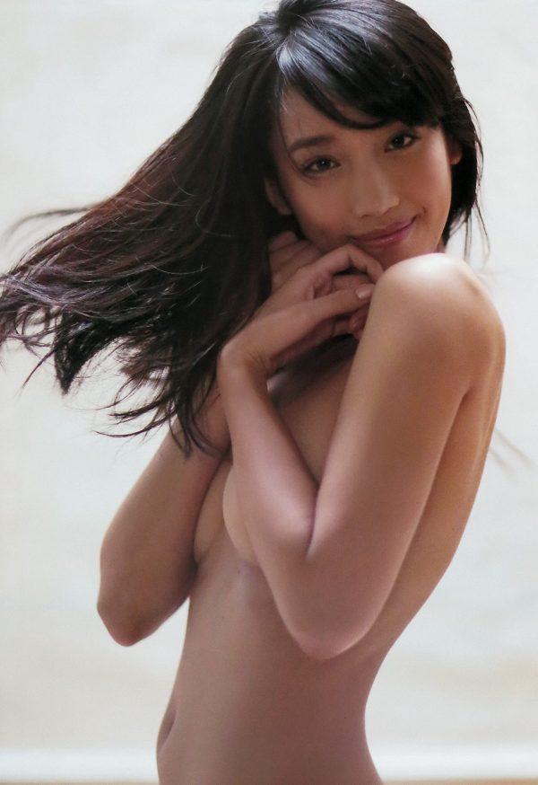 岡田サリオ