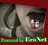 EroNet