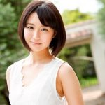 夏川あかり ガチ看護師がナイショでAVデビュー!しかもアイポケとエスワンのW専属