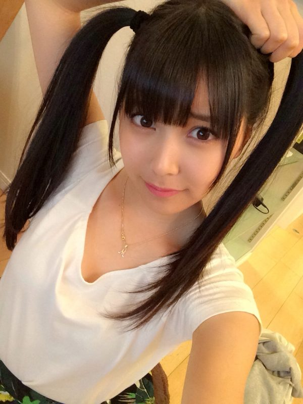NMB48 白間美瑠