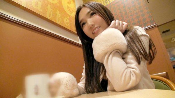 『募集ちゃん ~求む。一般素人女性~『Gカップ爆乳まいちゃん!』 笹倉杏 261ARA-151