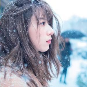 乃木坂46を卒業 「橋本奈々未」芸能界ラストの下着グラビア ~写真集『2017』