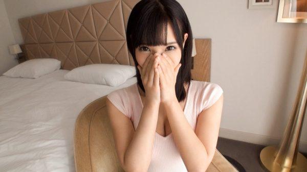 あけみみう 『噂の検証!あなたの恋バナ聞かせてください! episode.11 』 300MIUM-022