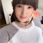 HカップAV女優 成海夏季 弟の童貞を奪いたい、淫乱ビッチなお姉ちゃんだった事が判明!