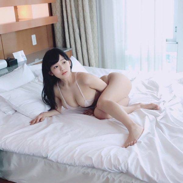 黒田絢子 天木じゅん