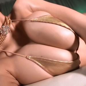 RaMu『ふくらむ』 最新イメージ動画でVineバインとHカップ揺らしまくり!【動画あり】