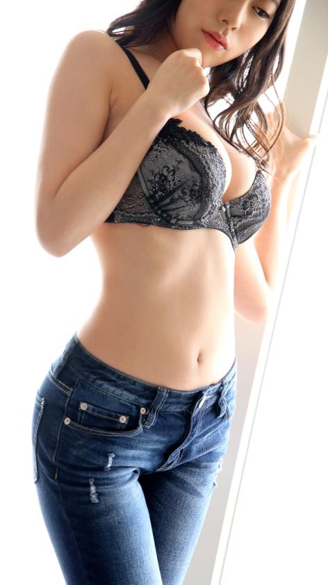 MGS動画 ARA 『募集ちゃん ~求む。一般素人女性~ りん(白石りん) 21歳 イベントコンパニオン 261ARA-188』