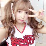 三上悠亜 AKB総選挙にこっそり…。結婚宣言したNMB48 須藤凜々花へもコメント 【Twitterまとめ】