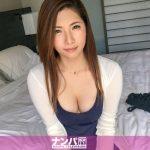 MGS動画 2017年07月31日  本日のPICK UP配信作品