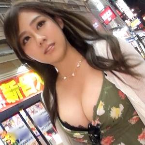 MGS動画 2017年09月21日  本日のPICK UP配信作品 琴音みお 凰かなめ 今永さな 美咲まや 安達ひかり