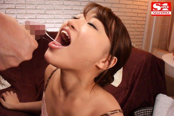 遂に風俗解禁!なにわの国民的アイドルソープ嬢 松田美子