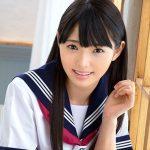 谷田部和沙 AV女優引退を発表