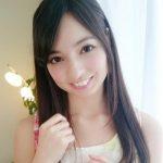 ベッキー激似AV女優「西田カリナ」 例の文春不倫事件を再現した中出し動画が発売w