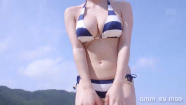 高橋しょう子 MOODYZ AVデビュー 動画キャプチャ