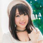 夏乃ひまわり 「おはス●」出演者がAVデビュー!有名ピザCMにも出てた、輝かしい経歴の正体は…