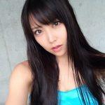 NMB48 白間美瑠(19)「AV見るのが大好き!好きなジャンルはレ○プもの」