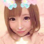 乙葉ななせ、桜木凛 AV女優を引退