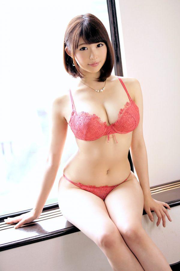 MGS動画:『ラグジュTV 404』 小野寺舞(野々宮みさと) 28歳 デイトレーダー 259LUXU-412
