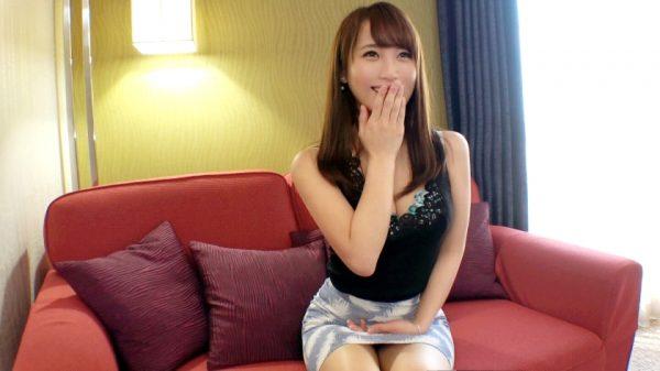 MGS動画:『ラグジュTV 583』相澤玲奈(倉多まお) 32歳 老舗和菓子屋 259LUXU-610