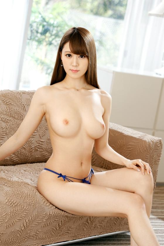 立花瑠莉 『ラグジュTV 587』