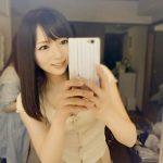 麻倉憂 Twitterを開始!AV活動も復活ッ!【ロングヘアの美女】