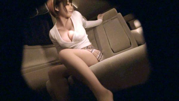 『【きゃりー○みゅ○みゅ】に似てると言われる19歳Gカップ女子大生みみちゃん参上!』 雛菊つばさ