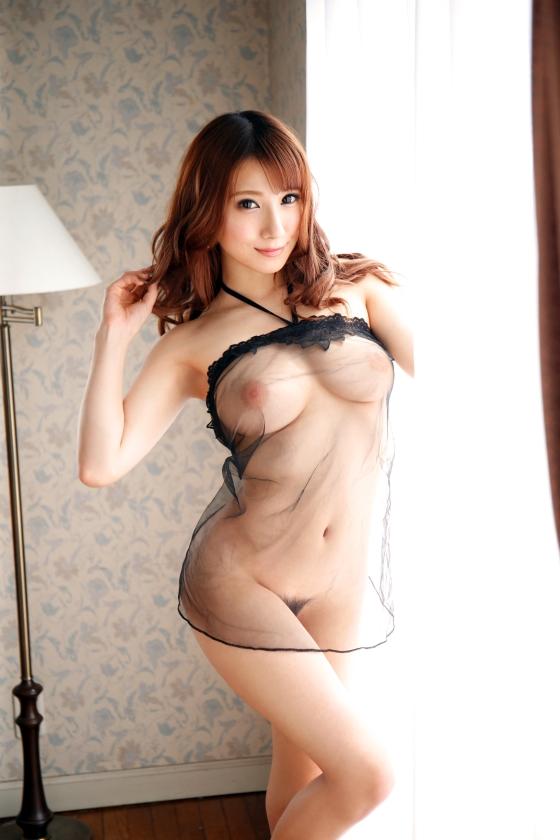 『ラグジュTV 642』 園田みおん
