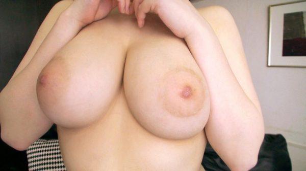 斉藤みゆ みゆ 21歳 大学生 MGS動画 募集ちゃん ~求む。一般素人女性~ 261ARA-191