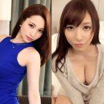 吉川蓮 『ラグジュTV 684』 シロウトTVで超人気だった清楚系ビッチ「めぐ」が復活!