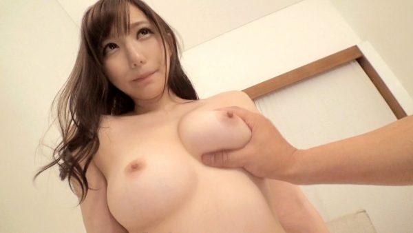 吉川蓮 『素人AV体験撮影826』 めぐ 20歳 大学生 SIRO-2174