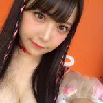NMB48 白間美瑠 無修正チ○ポをTwitterにアップしてしまう…