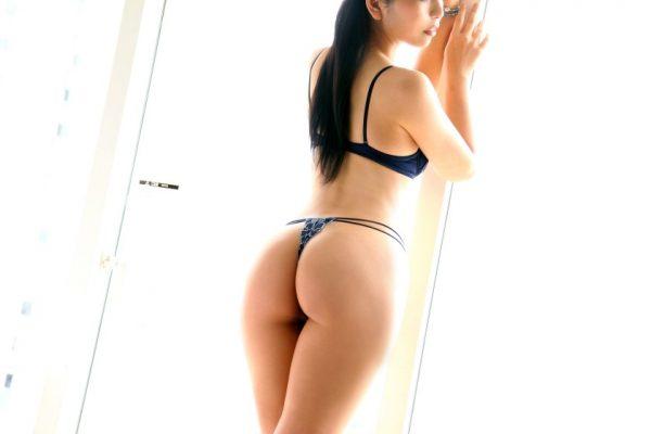 募集ちゃん ゆき 25歳 セレクトショップ店員 261ARA-201(神ユキ)