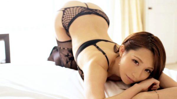 ラグジュTV 719 早川美緒(吉川蓮) 23歳 バレエ講師 259LUXU-760