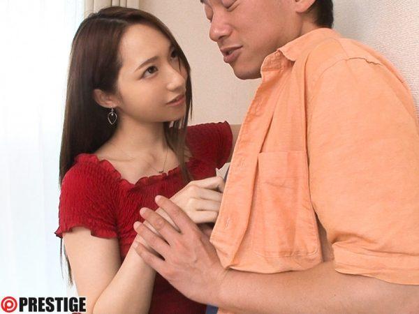 彼女のお姉さんは、誘惑ヤリたがり娘。15 吉川蓮