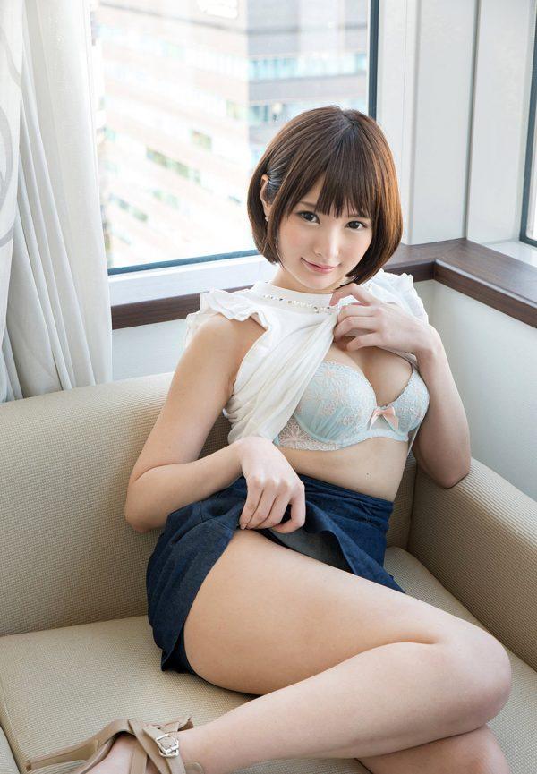 S-Cute mihono