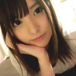 元AV女優 みほの(坂口みほの)→ 坂咲みほ(@sakazakimiho)に改名、AVリリース『募集ちゃん みほ 23歳』