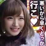 MGS動画 2017年11月10日  本日のPICK UP配信作品 香苗レノン 美咲まや