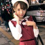 MGS動画 2017年11月29日  本日のPICK UP配信作品 小泉沙彩 希咲あや 君色花音