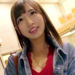 MGS動画 2017年12月06日  本日のPICK UP配信作品 佐倉ねね 冬咲ましろ 佐々波綾