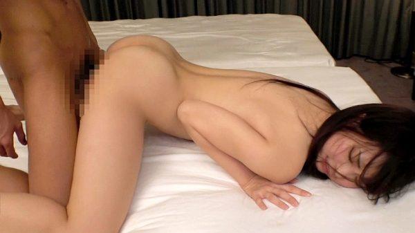 募集ちゃん ARA あかり 20歳 大学生 261ARA-253