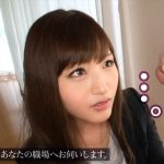 MGS動画 2017年12月27日  本日のPICK UP配信作品 推川ゆうり 胡桃たえ