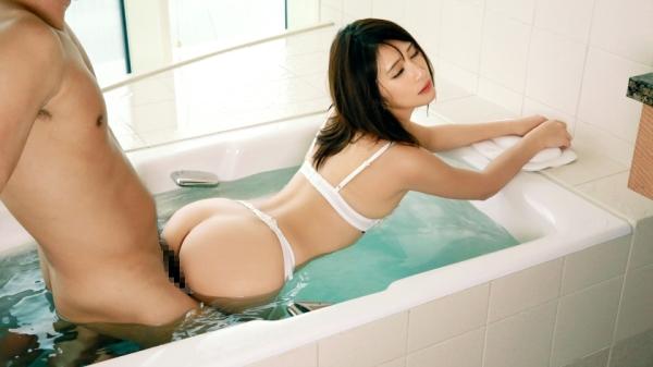 ラグジュTV 892 香織 27歳 モデル 259LUXU-924(花咲いあん)