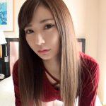MGS動画 2018年01月21日  本日のPICK UP配信作品 ひなた澪 楓まい