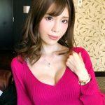 MGS動画 2018年01月23日  本日のPICK UP配信作品 小泉まりん 春野咲 阿部栞菜