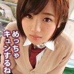 MGS動画 2018年02月04日  本日のPICK UP配信作品 山井すず 白百合ましろ