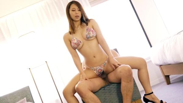 ラグジュTV 920 櫻木あゆ美 28歳 プロダンサー 259LUXU-904(枢木みかん)
