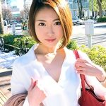 MGS動画 2018年04月24日  本日のPICK UP配信作品 愛瀬美希 上原千佳 城石真希